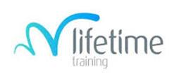Lifetime training.png