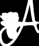 artemis_associates_logo.png