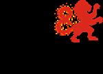 city_guilds_logo_group_endorsement_rgb_p