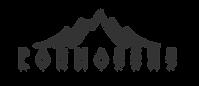 Parnassus Logo.png