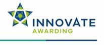 Innovate Awarding.png