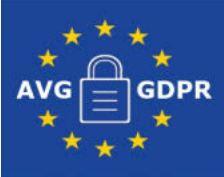 avg_logo.JPG