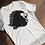 "Thumbnail: GODS ""3D SIGNATURE LION HEAD"" T-SHIRT"