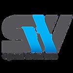 logo SW favicon.png