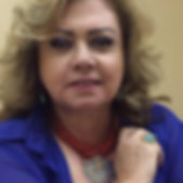 monica nobrega facebook.jpg