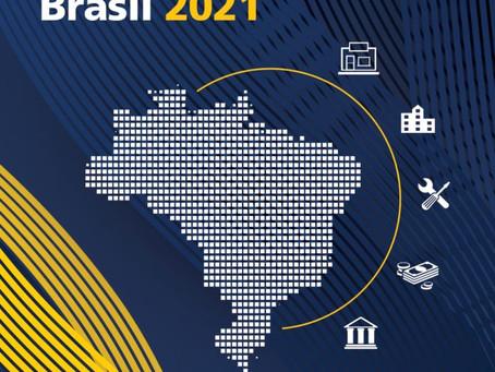 Banco Mundial lança o relatório Doing Business Subnacional Brasil 2021