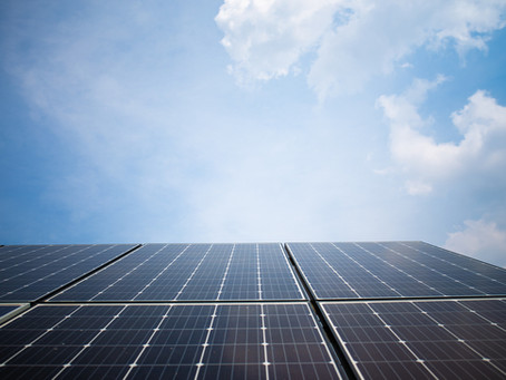Cópia de Brasil entra para o Top 15 global em geração solar com marca história de 10 GW