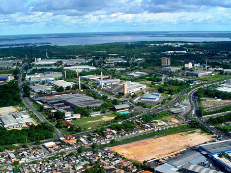 Investimento em R$1,5 bilhão para Manaus e Rio Preto da Eva deve gerar 1.257 empregos.