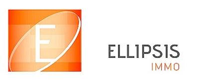 Ellipsis_logo_main_edited.jpg