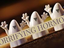 Horrifying Hormones