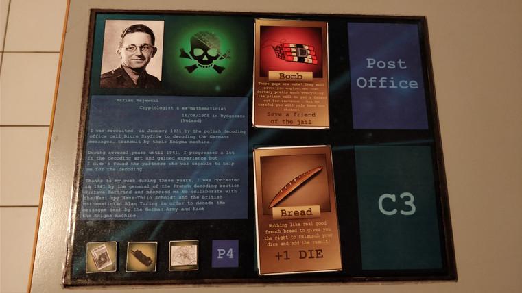 Player's_Board