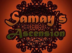 Samay's Ascension Logo.jpg
