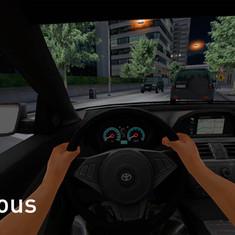 Miedo-conducir.jpg