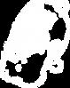 logo1_b.png