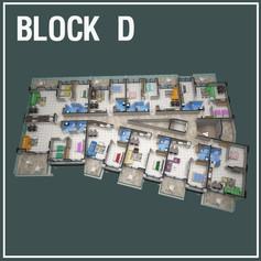 block d.jpg