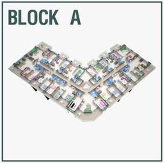 block a.jpg