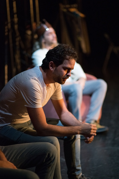 theatre-mac-beth-lesmoutonsnoirs-02.jpg