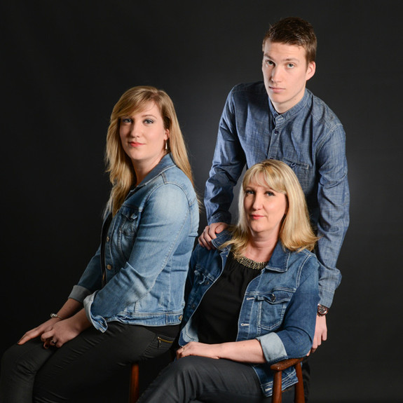 seance-photo-famille-13.jpg