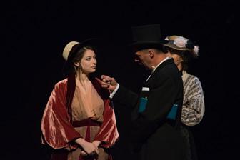 theatre-titanic-lesmoutonsnoirs-02.jpg
