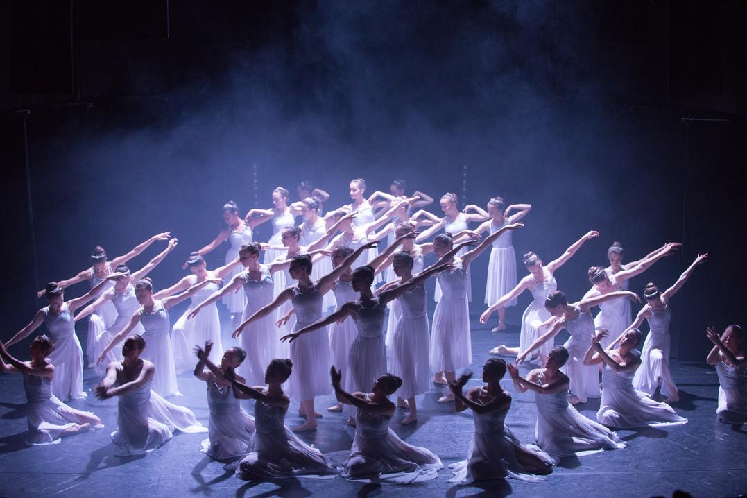 spectacle-danse-26.jpg