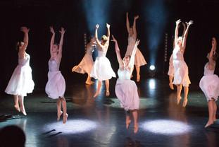 spectacle-danse-37.jpg