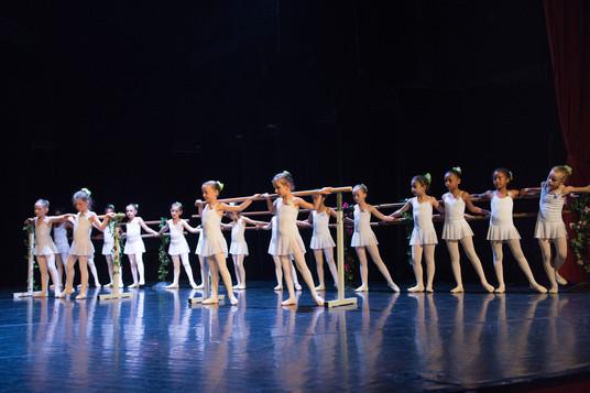 spectacle-danse-48.jpg