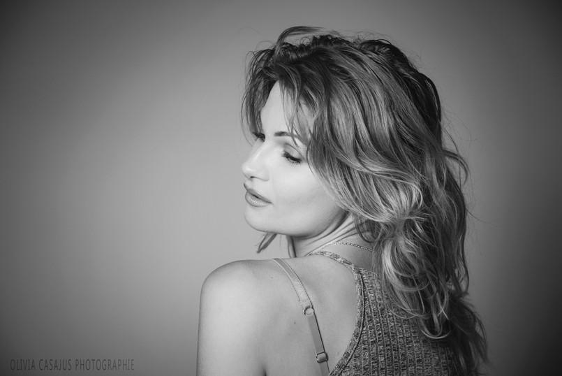 portrait-noir-et-blanc-02.jpg