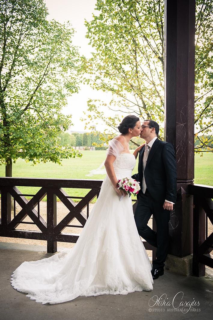 séance_photo_mariage