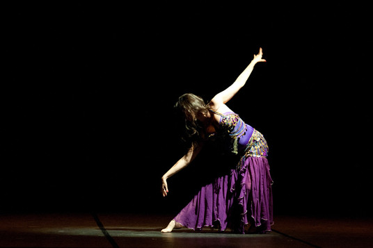spectacle-danse-14.jpg