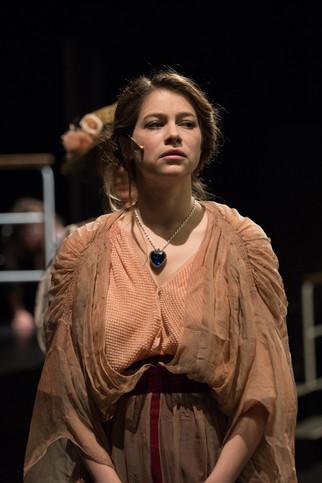 theatre-titanic-lesmoutonsnoirs-05.jpg