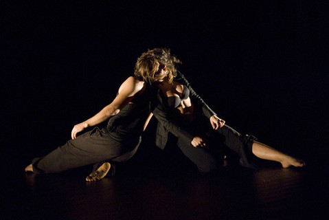 spectacle-danse-02.jpg