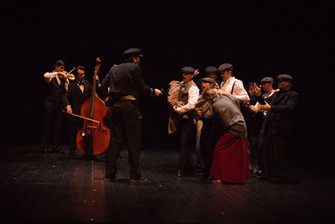 theatre-titanic-lesmoutonsnoirs-16.jpg