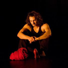 spectacle-danse-05.jpg