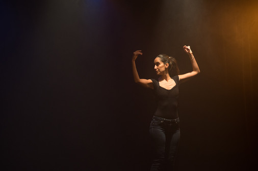 spectacle-danse-43.jpg