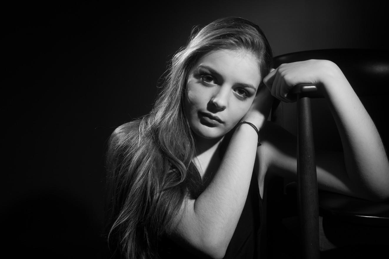 portrait-noir-et-blanc-15.jpg