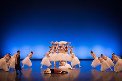 spectacle-danse-58.jpg