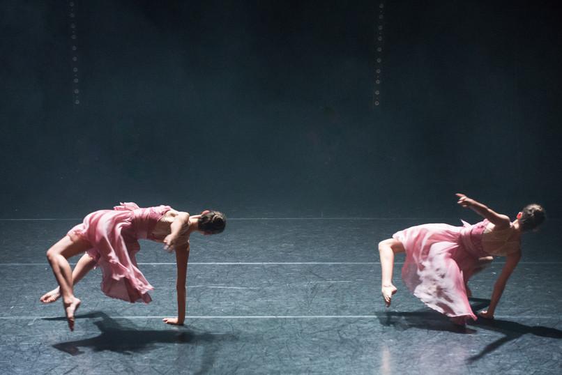spectacle-danse-35.jpg