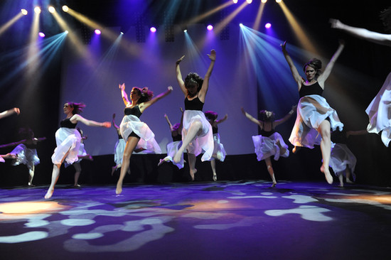 spectacle-danse-10.jpg