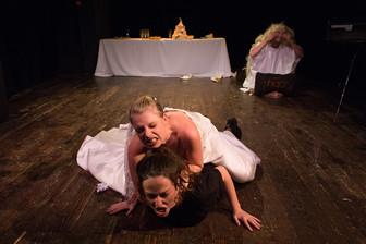 theatre-enquete-d-amour-07.jpg