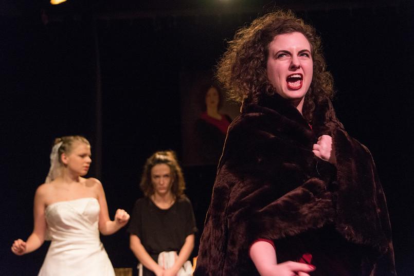 theatre-enquete-d-amour-03.jpg