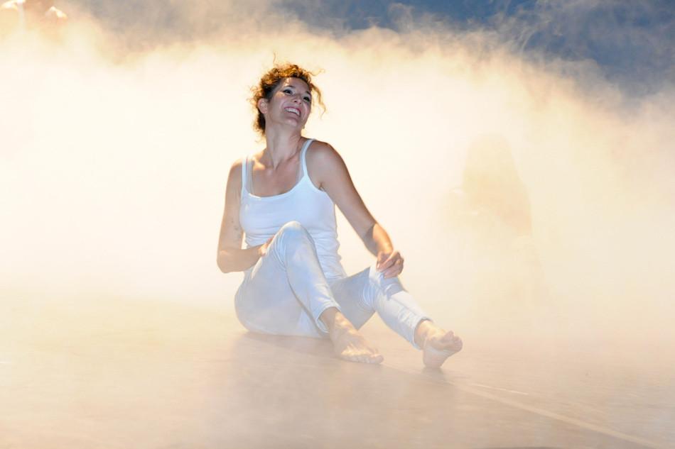 spectacle-danse-21.jpg