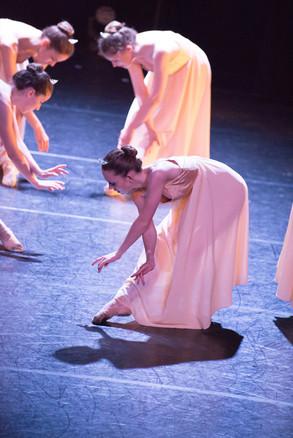 spectacle-danse-38.jpg