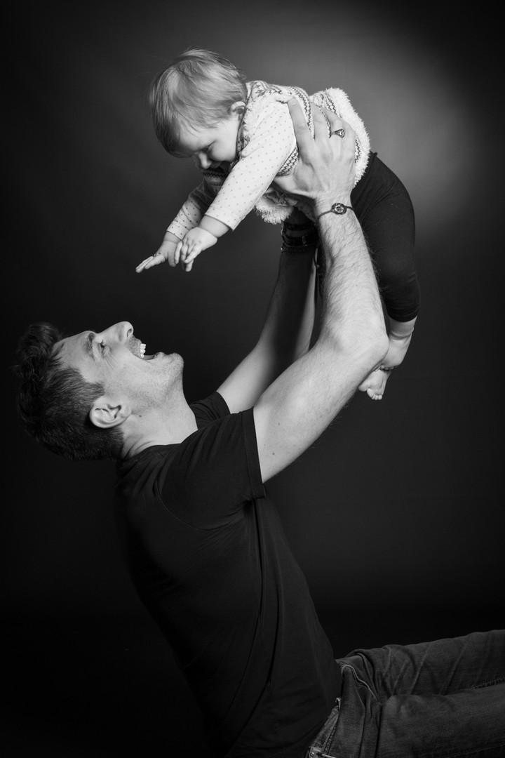 seance-photo-famille-05.jpg