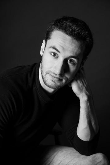 portrait-noir-et-blanc-04.jpg