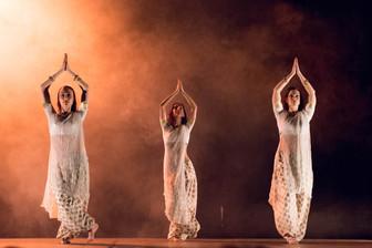 spectacle-danse-16.jpg
