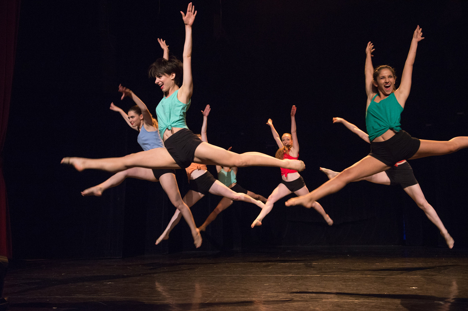 spectacle-danse-50.jpg