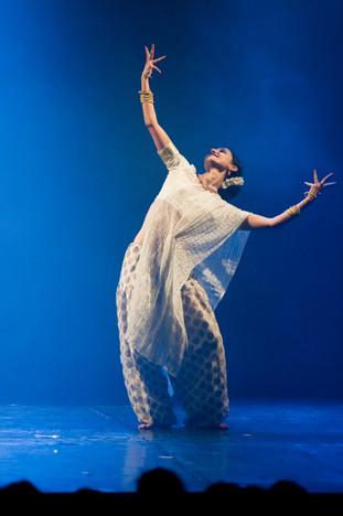 spectacle-danse-06.jpg