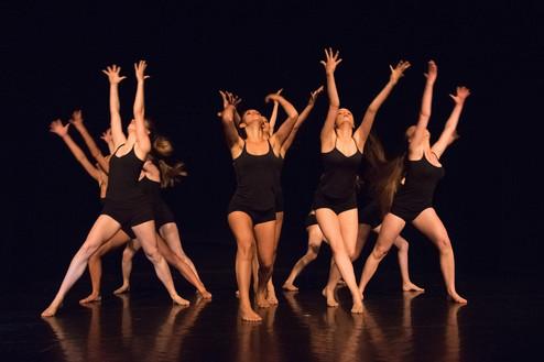 spectacle-danse-46.jpg
