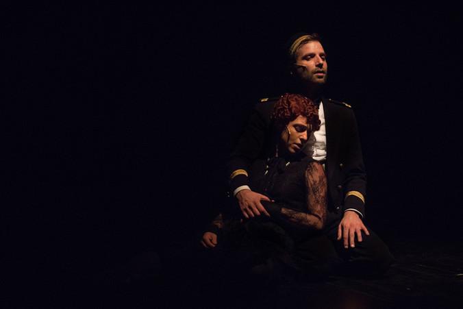 theatre-titanic-lesmoutonsnoirs-19.jpg