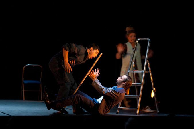 spectacle-danse-11.jpg